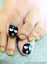 124 best cute toes images on pinterest pretty toes toe nail art