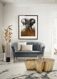 Large Contemporary Rugs 10 Impressive Patterned Rugs You Need In Your Home Decor