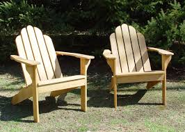 a black locust connection u2014 furniture and decking