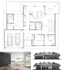 197 best best viral family house designs images on pinterest