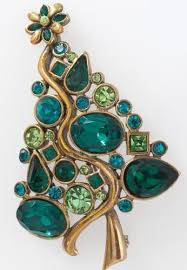 508 best tree jewelry pins framed images on