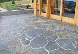 Snap Together Slate Patio Tiles by Products Archive Mutual Materials