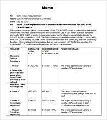 doc 444575 free memo template word u2013 memo word templates