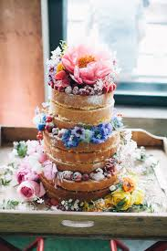 Home Interior Warehouse Decor Cake Decorating Warehouse Home Design New Gallery At Cake