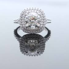engagement rings houston jonathan s jewelers houston s jewelers since 1991