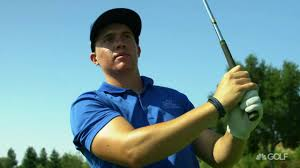 the first tee values enable an alumni overcome abuse golf channel