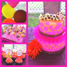 girl themes for baby shower giraffe baby shower decorations for girl diabetesmang info