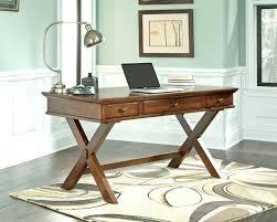 Office Desk Craigslist Table For Office Desk Netztor Me