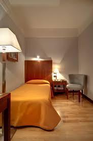 rooms hotel genova