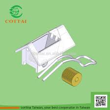 venetian blind cord lock venetian blind cord lock suppliers and