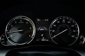 xe lexus dep nhat the gioi xe lexus es 350 giá tốt nhất đại lý lexus sài gòn