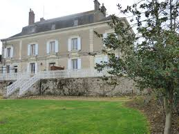 Euro House Buy A House Our Advert Village Properties To 450000 Euro