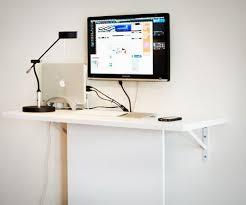Pc Desk Ideas Computer Desk Ideas Ebizby Design