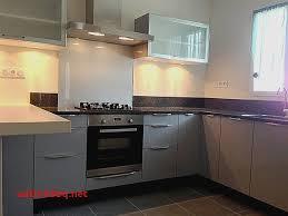 meuble de cuisine noir laqué cuisine laque quelle couleur mur affordable cuisine noir