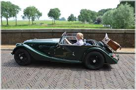 Classic Sports Cars - classic sports car free stock photo public domain pictures