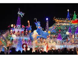 rohnert park man u0027s castle crowned king in national holiday lights