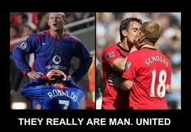 Funny Man Utd Memes - manchester united funny manchester united funny picture ynwa