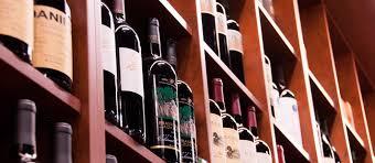 wine delivery boston andover classic wines andover classic wines near boston