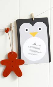 Christmas Cards Invitation Best 25 Personalized Christmas Cards Ideas On Pinterest Diy