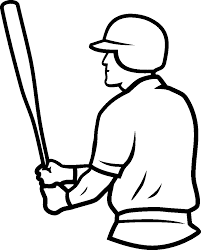 mlb teams coloring pages contegri com