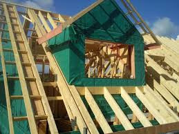 attic roof trusses cost best attic room ideas 2017 28 garage roof truss design what we do 171 fosters