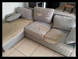 plaid pour canape plaid pour canapé d angle 17875 canape idées