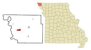 Columbia Mo Zip Code Map by Rock Port Missouri Wikipedia