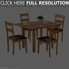 chair dining room sets ikea table 4 chairs and bench 0157197