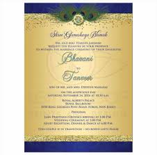 indian wedding program template uncategorized great hindu wedding invitations how to write a