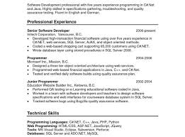 help with my resume how to write a month end report where do you put salary build