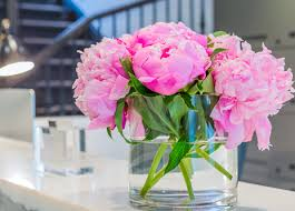 flower delivery nyc flower delivery in nyc big apple florist manhattan