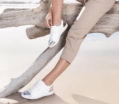 wedding shoes johannesburg home holster fashion south africa footwear heels