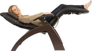 Indoor Zero Gravity Chair Zero Gravity Recliner Chair Modern Chairs Design