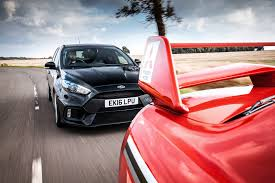 evo icon buyer new ford focus rs vs used mitsubishi evo vi by car