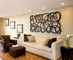 Wohnzimmer Ideen Alt Großartig Modernes Haus Wanddekoration Wohnzimmer Gelb Ideas About