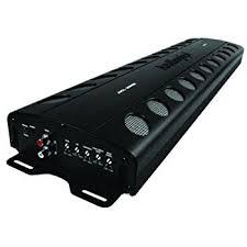 audiopipe apk 3500 audiopipe apcl30001d 3000 watt monoblock car lifier