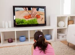 watch home design shows 100 watch home design shows what does homeowners insurance