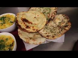 Indian Buffet Buffalo by Indian Restaurants In Buffalo Ny Youtube