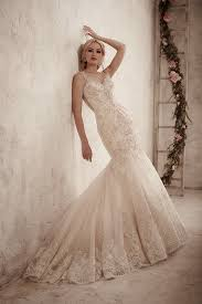 wu bridal wu 2016 collection strictly weddings