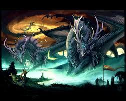 dragon nest halloween background music october 2012 mackenzie u0027s dragon u0027s nest