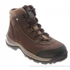 womens timberland boots canada shoes s timberland pro ratchet eh st brown grain