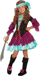 10 Boy Halloween Costumes U0027s Pirate Caribbean Costume Halloween
