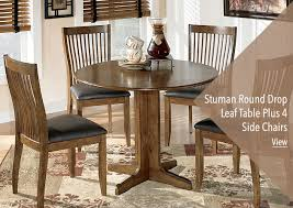 Dining Room Outlet Dining Room Midtown Outlet