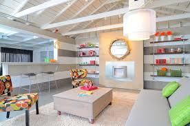 appealing convert 2 car garage to living space images decoration