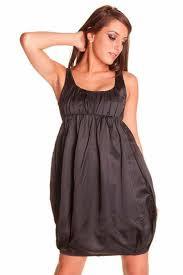 robe de chambre femme enceinte eurodif robe femme robe femme enceinte ebay robe chambre