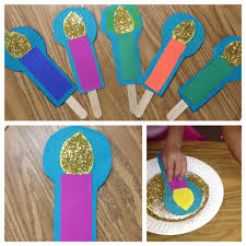 light crafts for kids ye craft ideas
