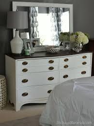 dresser designs for bedroom best 25 bedroom dressers ideas on