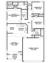 2 bedroom 2 bath house plans 3br 2ba house plans 2 bed 2 bath sq ft home interior candles baked