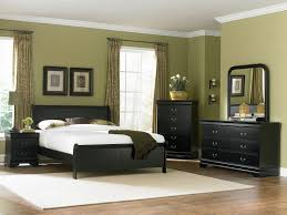 Ashley Furniture Black Bedroom Set Home Design Ideas And Pictures - Elegant non toxic bedroom furniture residence