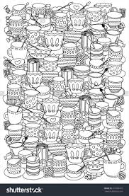 1249 best coloring sheets images on pinterest coloring books
